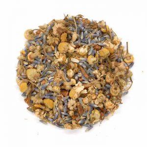 lavender-chamomile-organic-tea